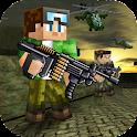 Ilha Skyblock Survival Games icon