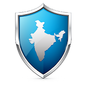 Indian AntiVirus  SecureIND Anti Theft