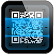 BARCODE & QR CODE READER file APK for Gaming PC/PS3/PS4 Smart TV