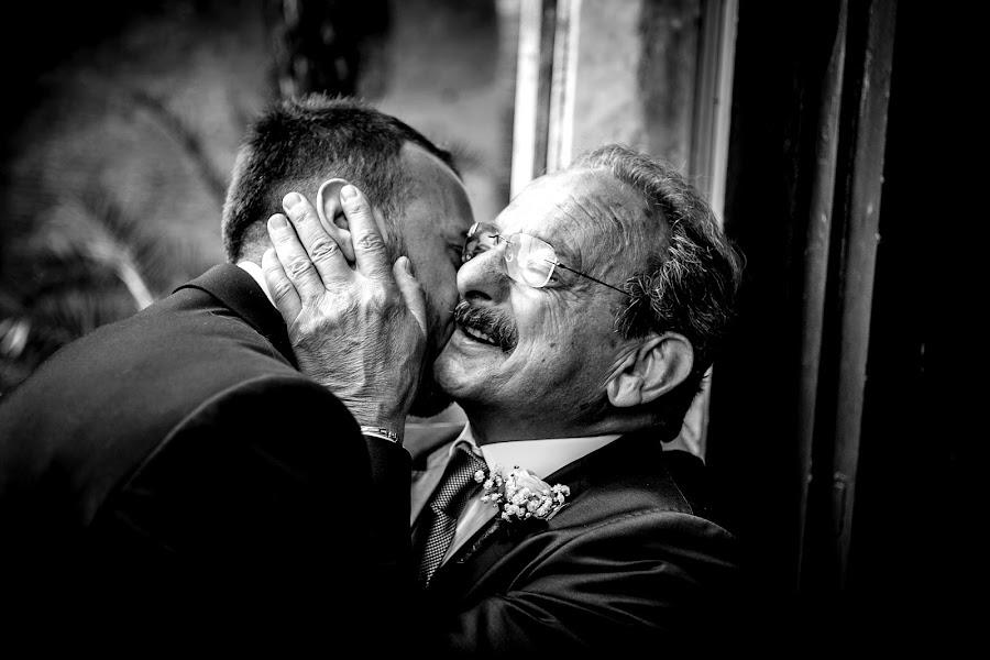 Wedding photographer Paolo Giovannini (annabellafoto). Photo of 05.07.2016