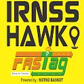 IRNSSHAWK icon