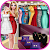 Mall Girl Dress Up Game file APK for Gaming PC/PS3/PS4 Smart TV
