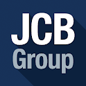 JCB Group icon
