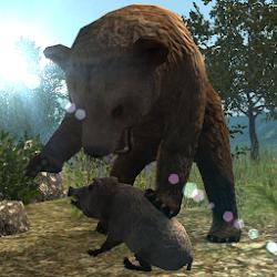 Real Bear Simulator