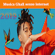 Download Ghali Musica Senza internet 2019 For PC Windows and Mac
