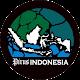 Pirus Indonesia APK