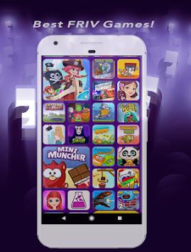 TOGGO Spiele Kostenlos APK Free Arcade Games For Android - Toggo minecraft spiele