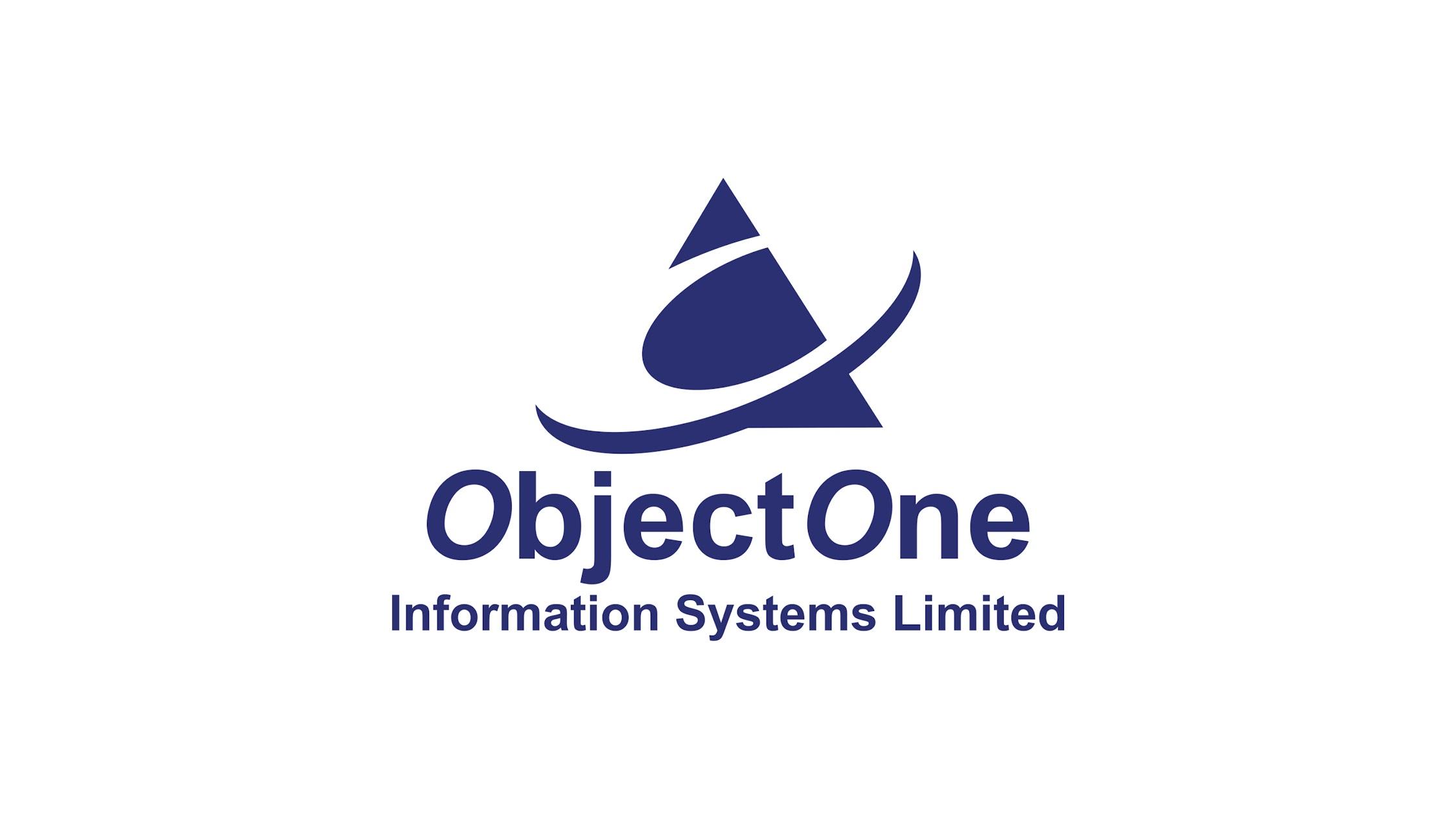 ObjectOne