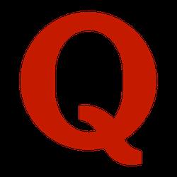 quora-q1