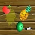 PPAP - Pineapple Pen Ninja icon