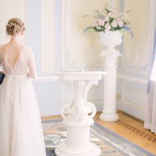 Wedding photographer Sergey Spiridonov (Diarigel). Photo of 19.09.2016
