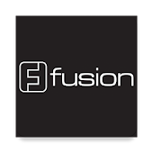 Fusion Hair and Beauty Ltd