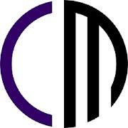 CICILMO