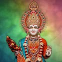 Swaminarayan Wallpapers HD icon