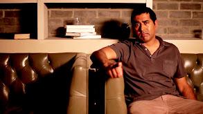 Jay Chandrasekhar; The Frights; Randy Liedtke thumbnail