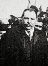 Photo: Isidoro de León
