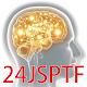 Download 第24回日本基礎理学療法学会学術大会(JSPTF24) For PC Windows and Mac