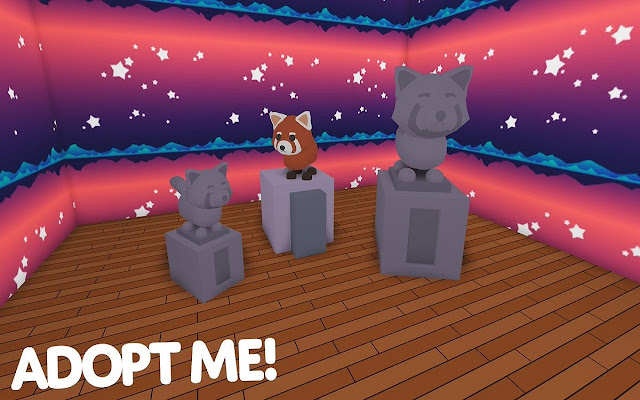 Good Pets In Adopt Me Roblox The Y Guide