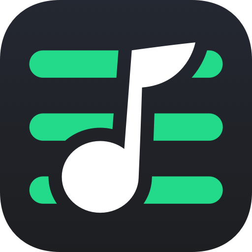 Free Music Player Plus - Offline Music APK Cracked Download