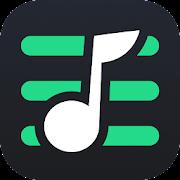 Free Music Player Plus - Music App, Offline icon