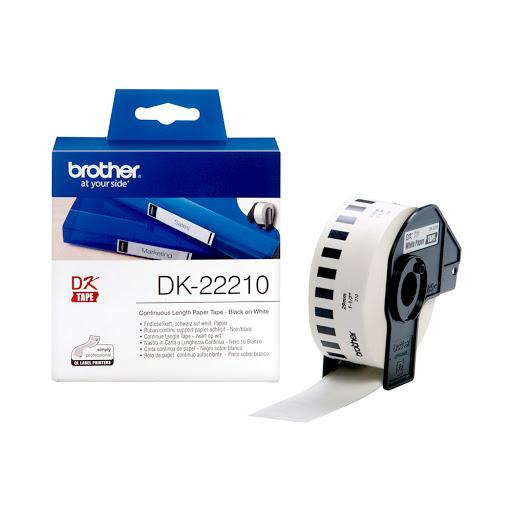 Brother-DK22210-2.jpg
