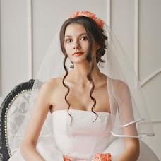 Wedding photographer Yael Sitokhova (juliankavs). Photo of 08.03.2014