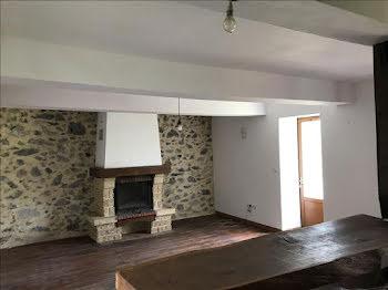 maison à Estadens (31)