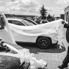 Wedding photographer Ovidiu Luput (OvidiuLuput). Photo of 31.05.2017