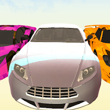 Fury Super Cars Download on Windows