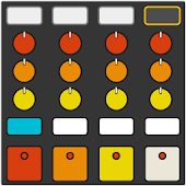 Lil Drum Machine Demo