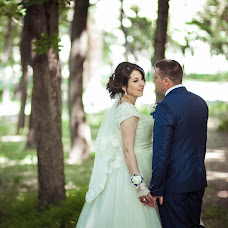 Wedding photographer Petr Topchiu (Petru). Photo of 02.06.2016