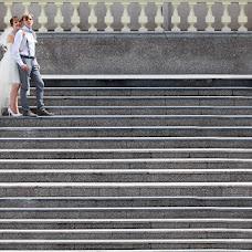 Wedding photographer Evgeniy Makarevich (EvgMakarevich). Photo of 06.07.2014