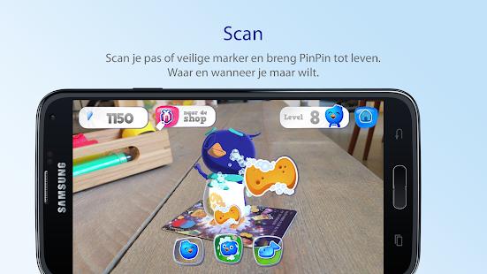[Download Rabo PinPin for PC] Screenshot 9