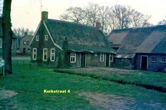 Photo: Kerkstraat 4