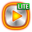 MusiX Player Lite icon