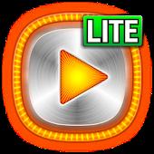 MusiX Player Lite