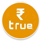 True - Daily Paytm cash