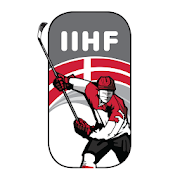 2018 IIHF powered by ŠKODA