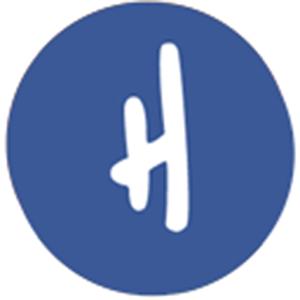 HIDESPORT RUGBY Gratis