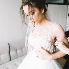 Wedding photographer Yulya Emelyanova (julee). Photo of 19.09.2017
