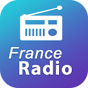 France Radio Online - News, Info and Music
