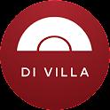 Forneria Di Villa