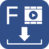 Video Downloader - download videos from facebook