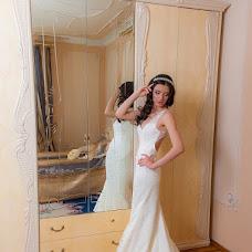 Wedding photographer Artem Kozhevnikov (Kozevnikov). Photo of 23.03.2013