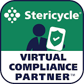 Virtual Compliance Partner