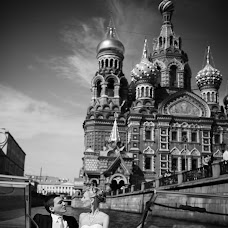 Wedding photographer Marika Rolko (MarinaR). Photo of 13.03.2017