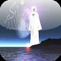 QasidasFreeApp icon