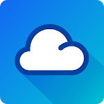 1Weather : Forecasts, Widgets, Snow Alerts & Radar icon