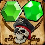 보석 - 해적왕의 보물섬 (클래시로얄 용) Icon