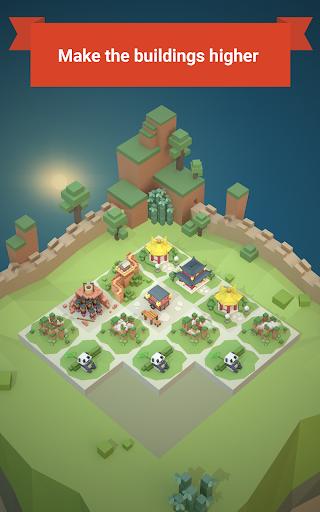Age of 2048u2122: World City Building Games apkmr screenshots 15